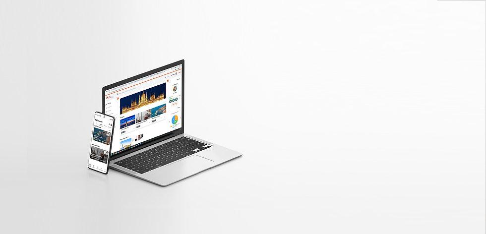 laptop_02.jpg