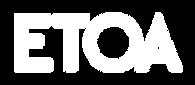 ETOA_logo_k.png