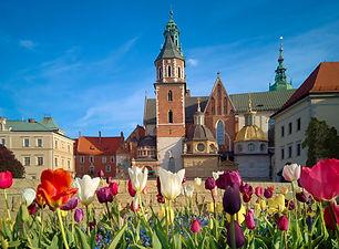 krakow_1.jpg