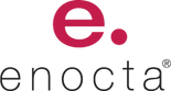 ENOCTA