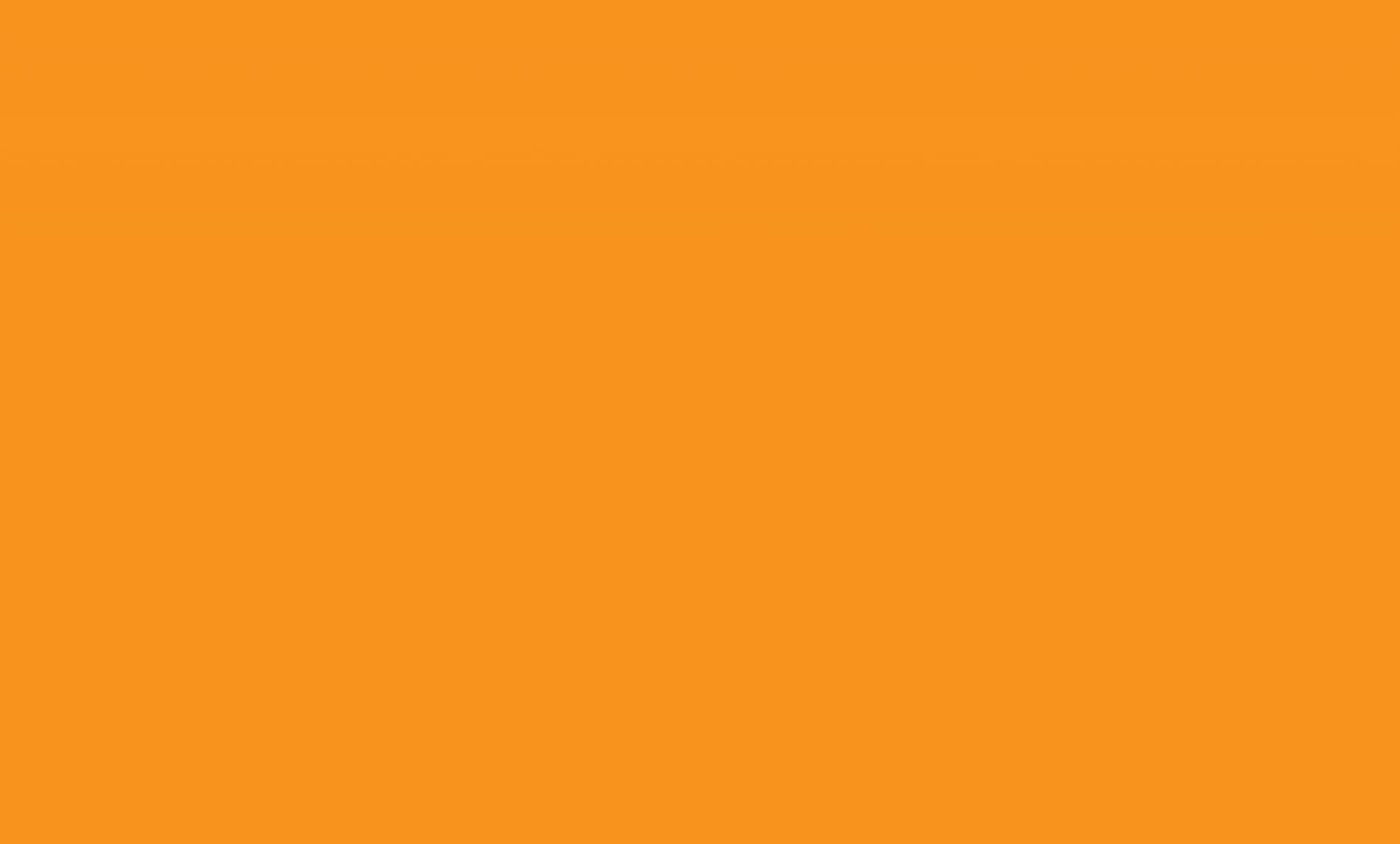 gradient-min.png