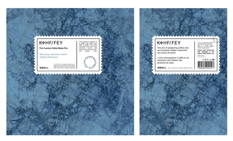 KahffeyBehance-10.jpg