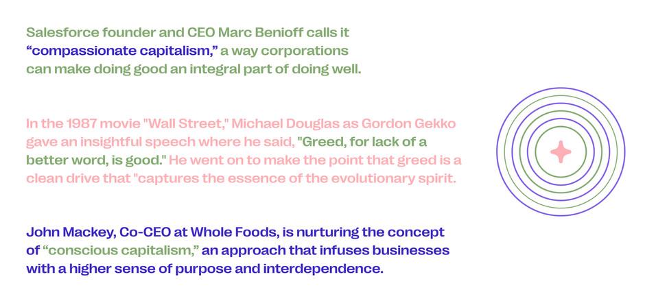 GreedDocumentationWebsite-11.jpg