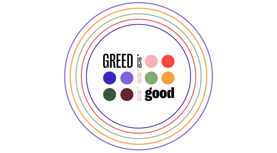 GreedDocumentationWebsite-02.jpg