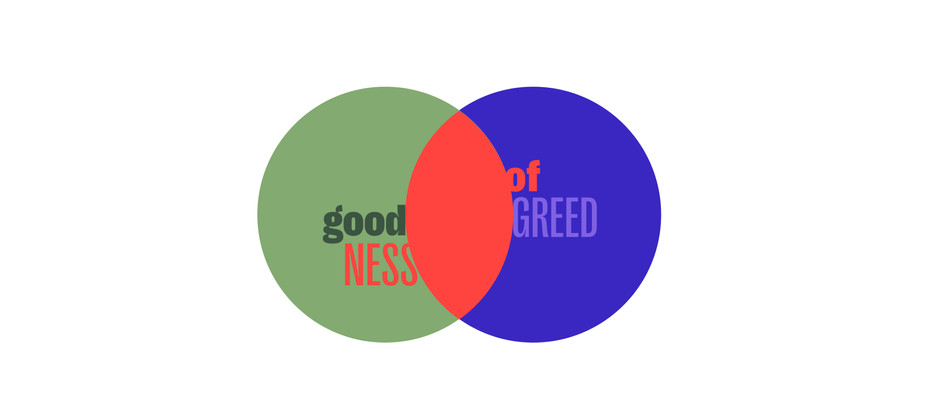 GreedDocumentationWebsite-05.jpg