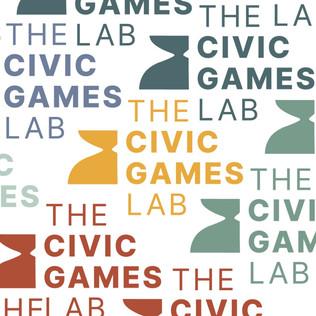 CivicGamesBrandGuidelinesWebsite-01_edit