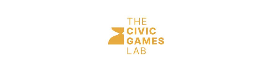 CivicGamesBrandGuidelinesWebsite-03.jpg