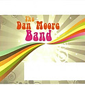 4/28-  The Dan Moore Band live at KnuckleHeads