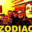 3/31-  ZODIAC live at KnuckleHeads