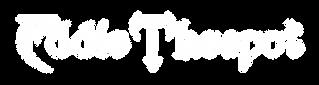 Eddie Thespot Logo