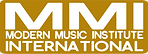 mmi_international_logo.png