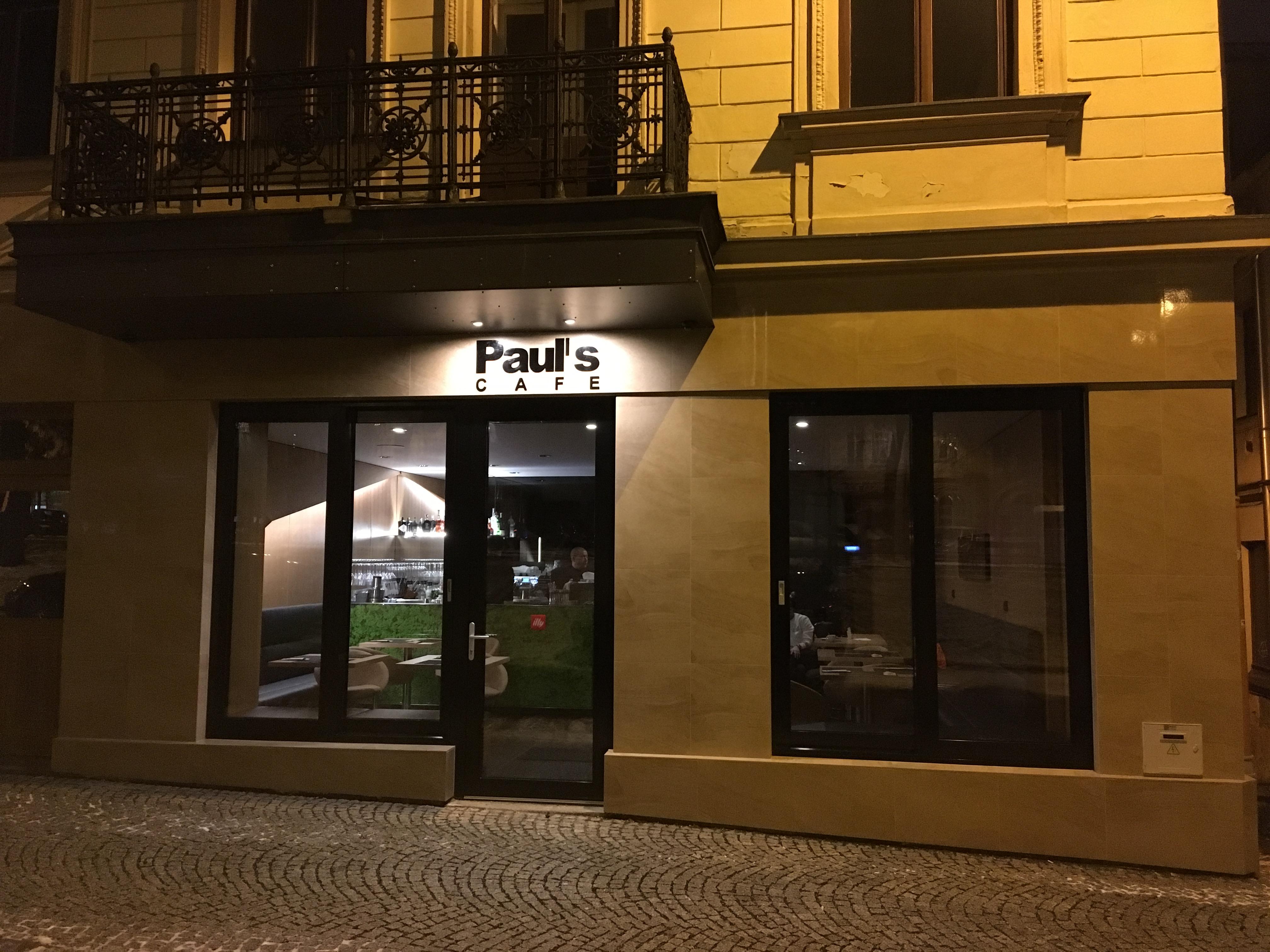 005_PAULS_CAFÉ.JPG