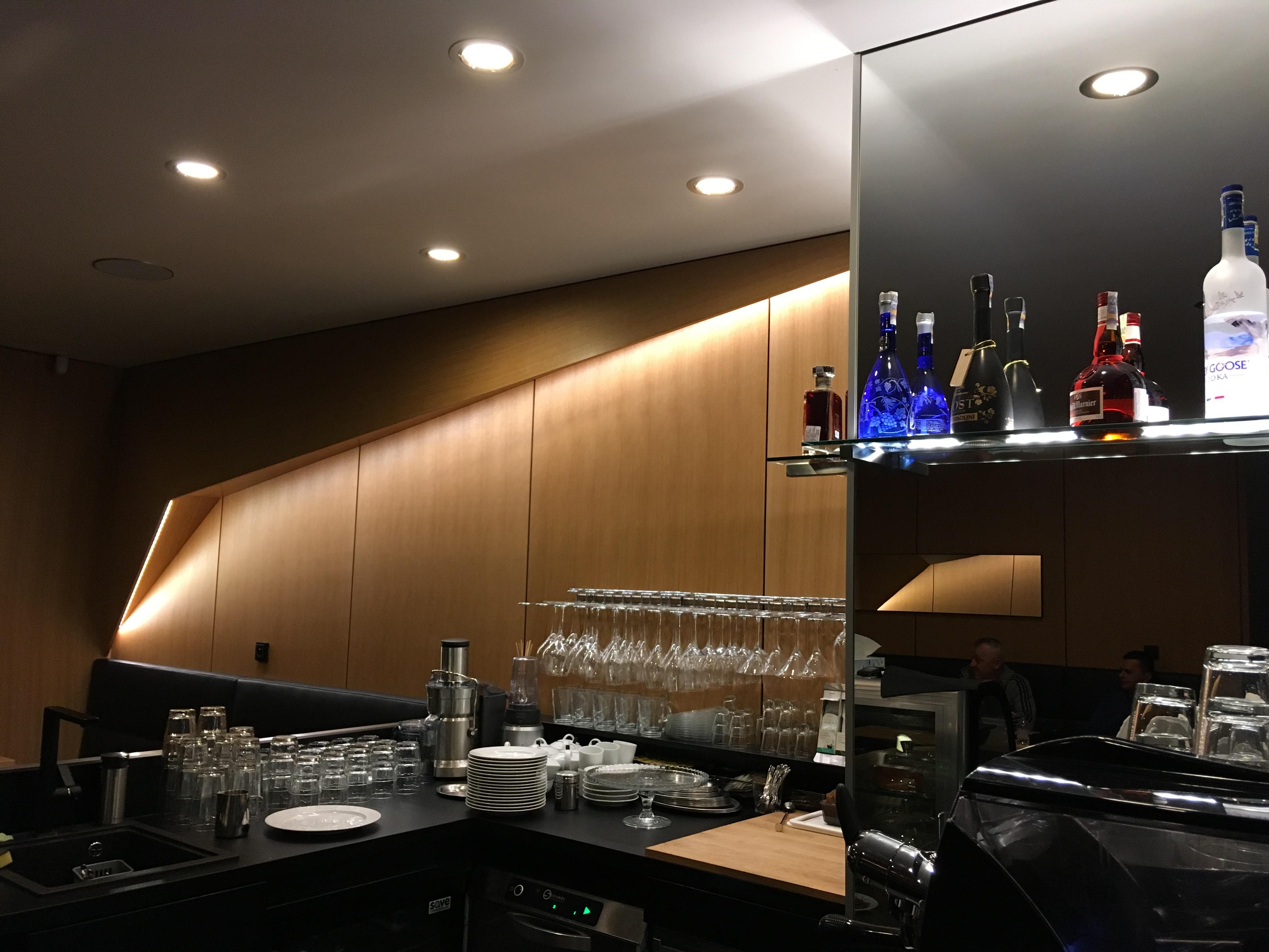 001 PAUS CAFÉ.JPG