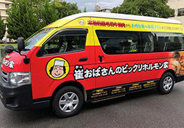 car_12.jpg