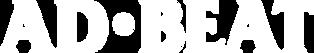 logo_d_w.png