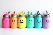 Pots-crayons-émotions-fi9267552x990.jpg