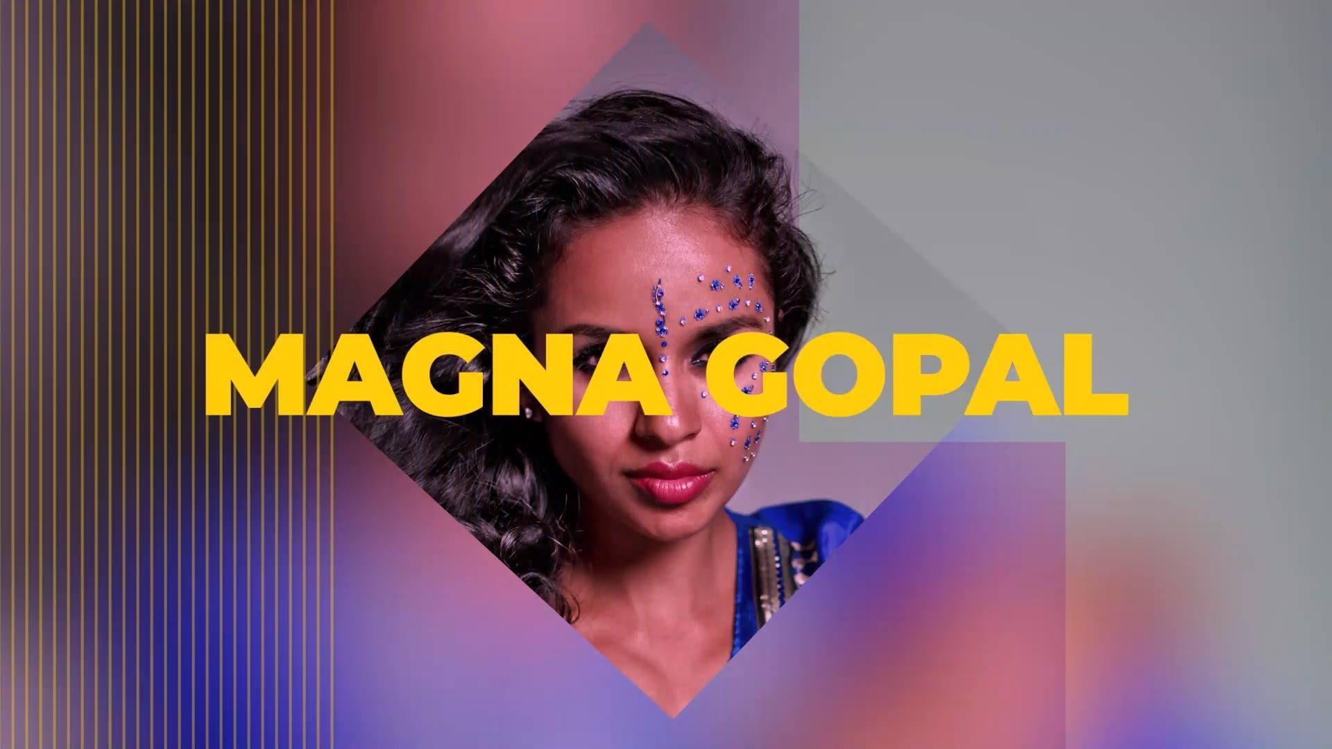 Kolkata Salsa Weekend 2019: Promo Video