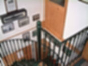 Spiral Stairs (320 x 240).jpg
