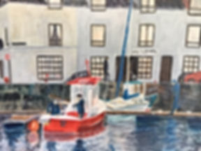 quayside painting.jpg