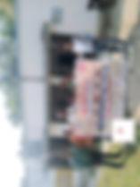 UBA_PIC_4.jpg