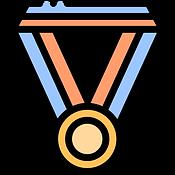 009-medal.png
