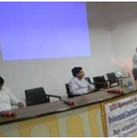 UGC_Seminar.jpg