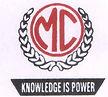 maheshtala_logo.jpg
