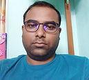 Sudeep_pic.jpg
