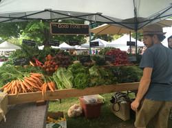 good food farm