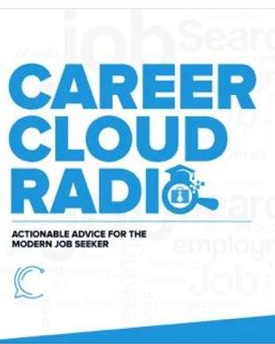 Career Cloud Radio Cover.JPG