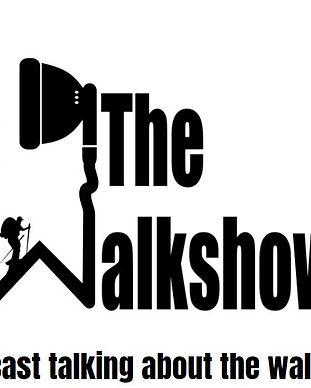 The Walkshow Cover.JPG