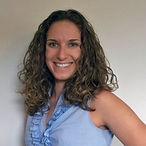 Jennifer Lowery.jfif