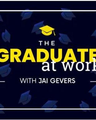 Graduate at work cover.JPG