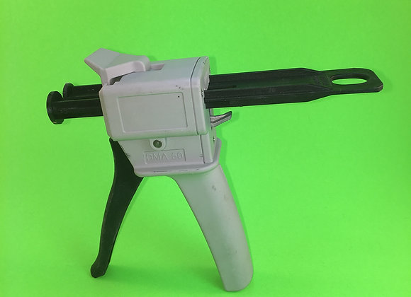 50ML Dispensing Gun