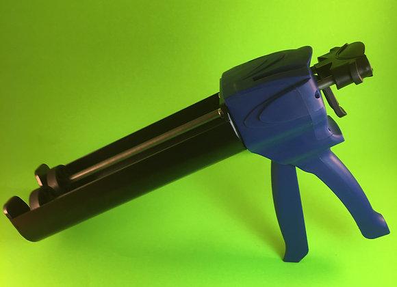 400ML Dispensing Gun