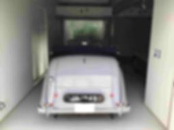 image3-70-.jpg
