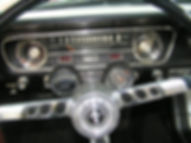 Mustang CV.JPG