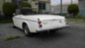KIMG0157 - コピー.JPG