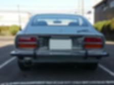KIMG1688b.jpg