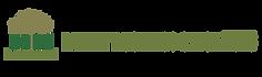 transparent logo+text.png