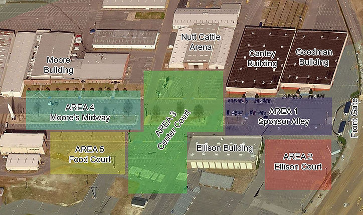 labled outdoor map PDD.jpg