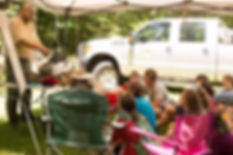Dan Peoples.jpg