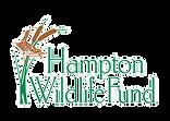 -Hampton Wildlife Fund Logo.png