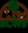 SCWF-logo.png