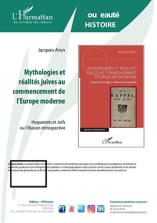 FDP_Mythologies_et_réalités1_001.jpg