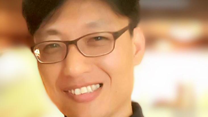 In memory of Yoonhak Kyle Lee