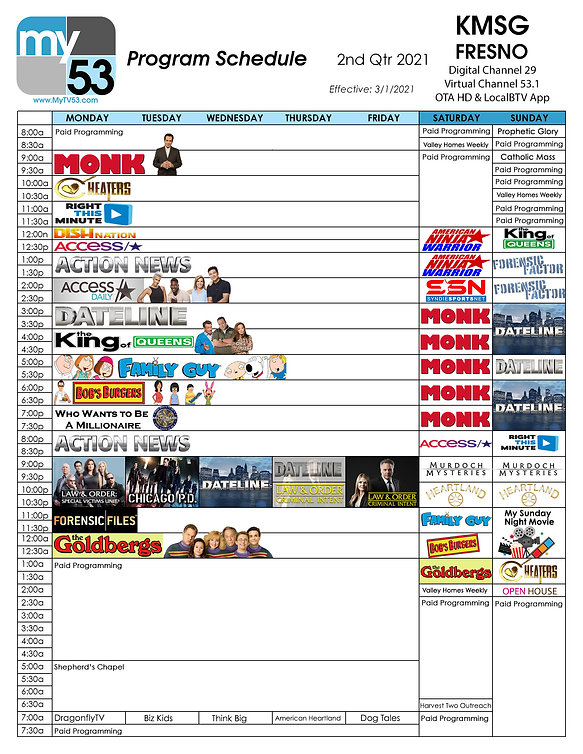 My53 2Q21 Program Schedule REV 5-1.jpg