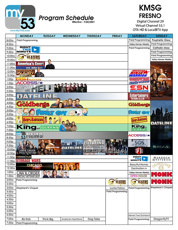 My53 4Q21 FRESNO Program Schedule REV 9-9.jpg
