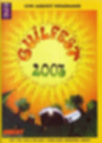 Guilfest 12