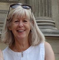 Gill Lawson